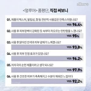 채윤614_카드뉴스-3수정