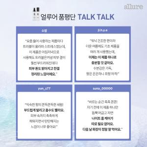 채윤614_카드뉴스-5수정2