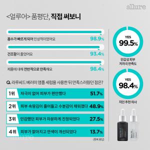 라루씨드_카드뉴스-3(최종수정)