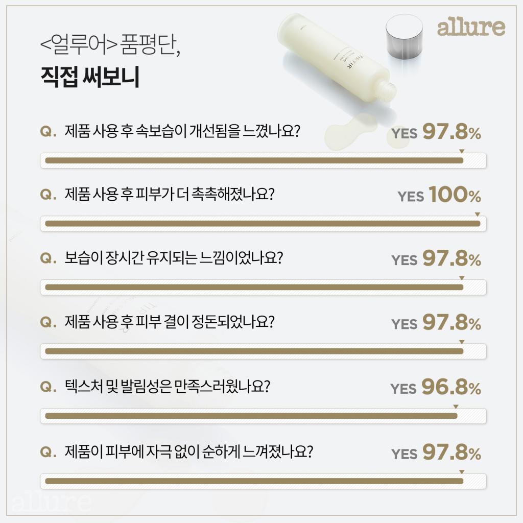 티르티르_카드뉴스_3(수정)