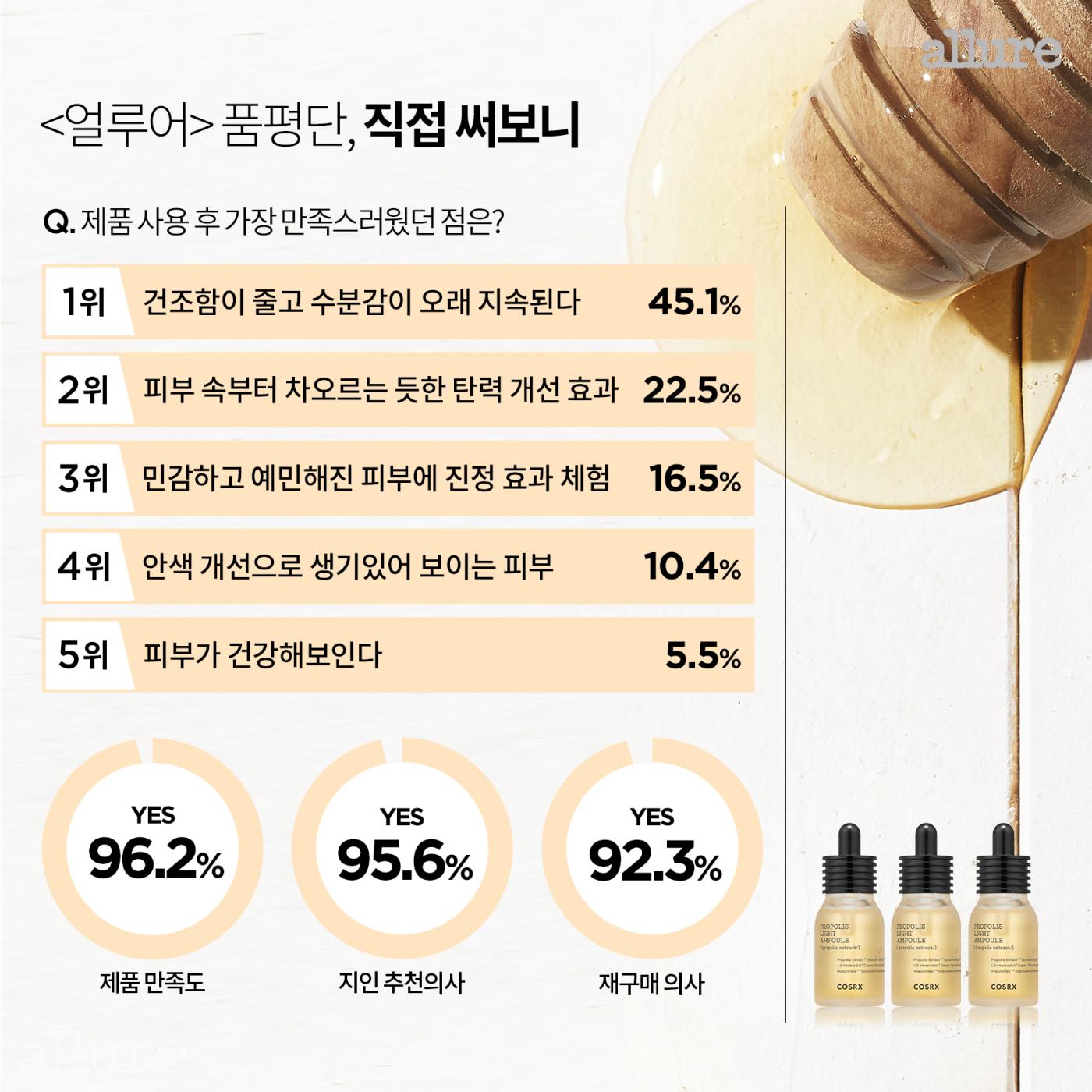 코스알엑스_카드뉴스-4수정