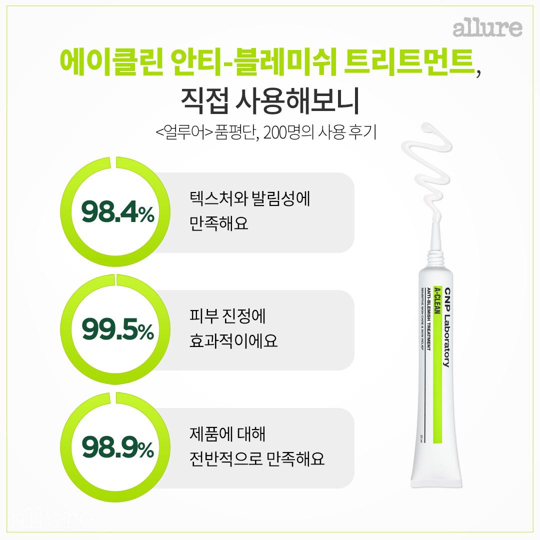 cnp_카드뉴스_3(수정2)