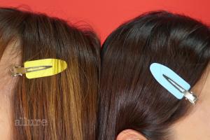 hairpin3