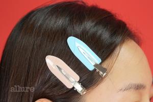 hairpin5