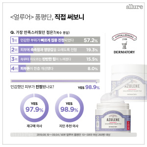 CARD 품평단 더마토리 최종4