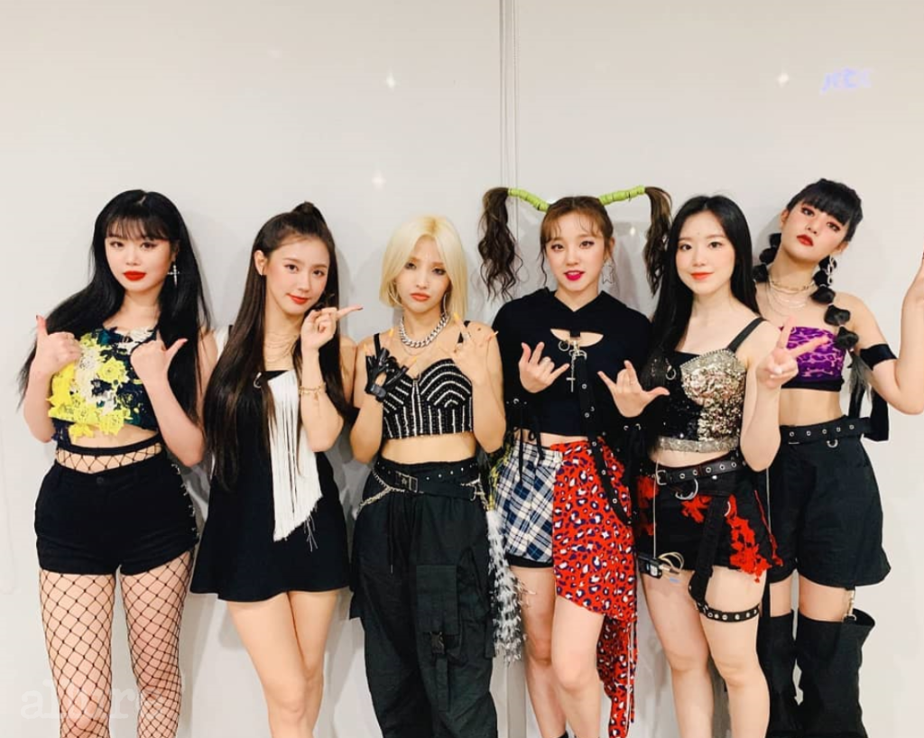 @official_g_i_dle