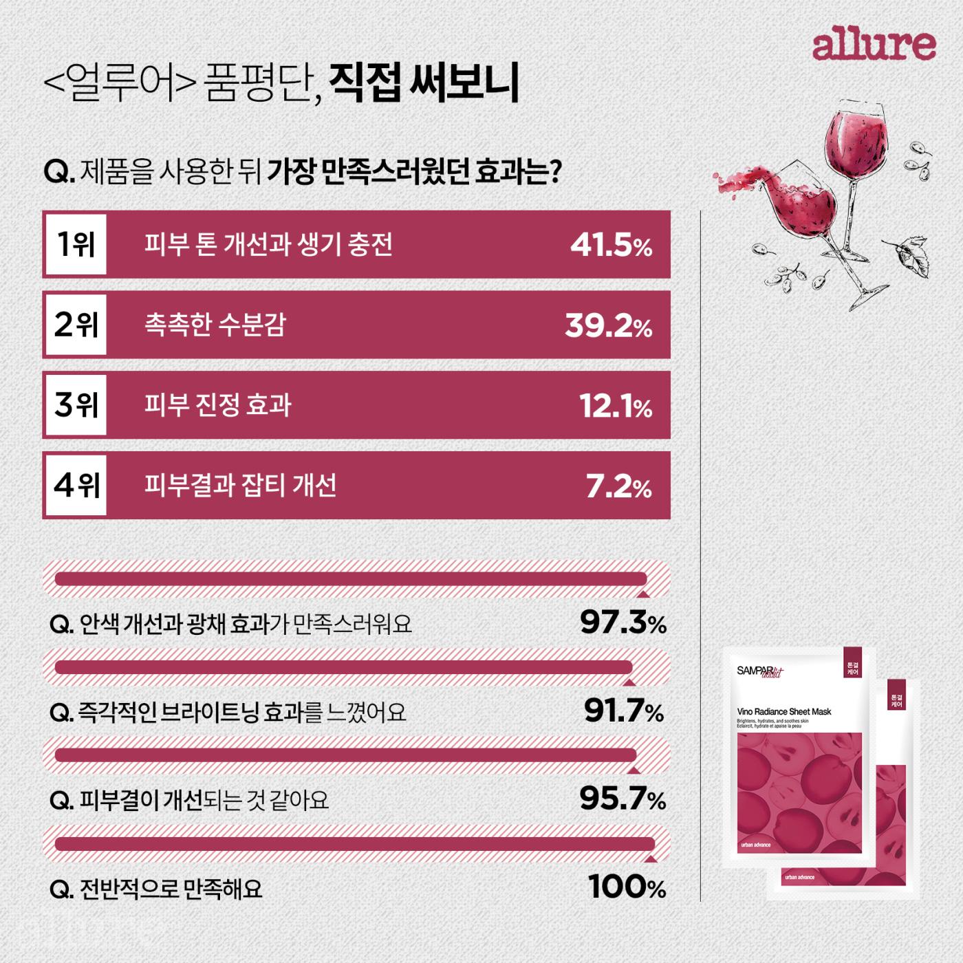쌍빠_카드뉴스3(최종)