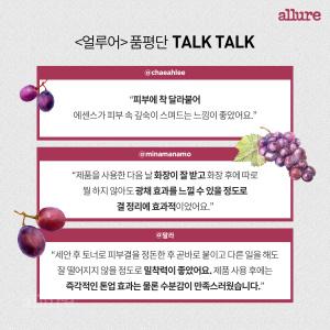 쌍빠_카드뉴스4(최종)