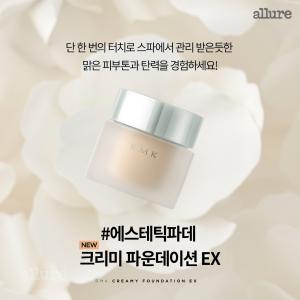 RMK_카드뉴스-6_수정