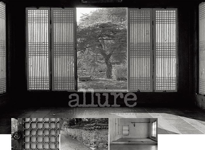 이번 전시는 기록 사진의 대가 주명덕의 작품 인생 50년을 정리하는 프로젝트의 완결이다.