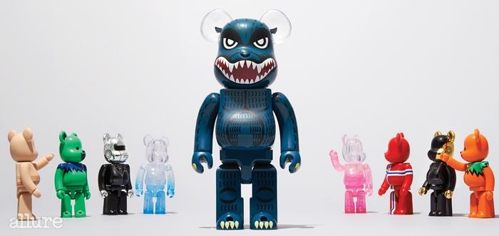 제품협조   Kinki Robot