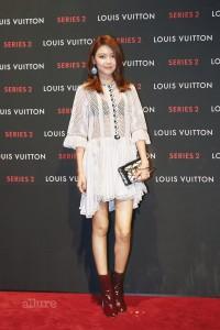 Soo-young Choi (1)