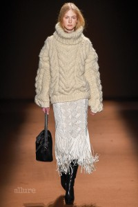 andrew gn (2)