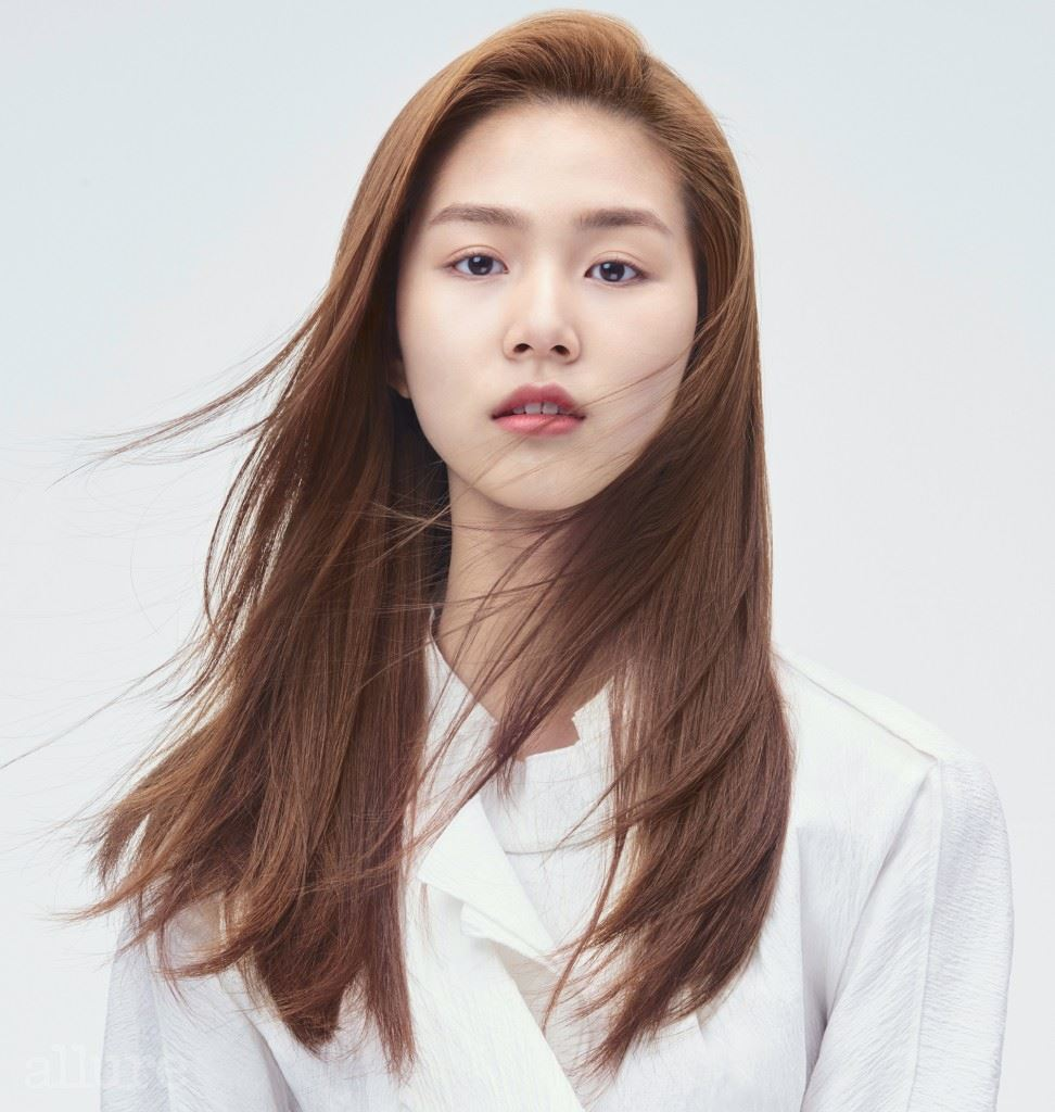 hair_main_01_064_master 수정1_1