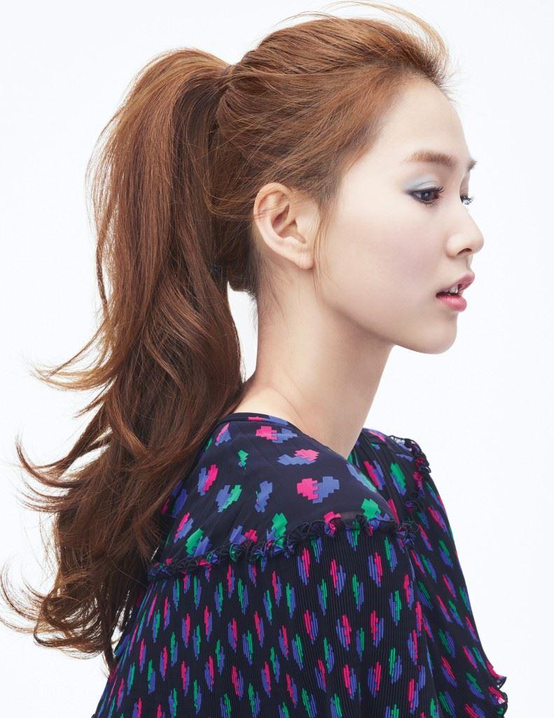 hair_main_04_099_master_1