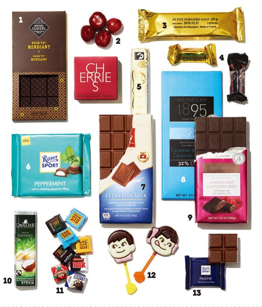 222-225 fe-초콜릿 공장의 비밀-re-1