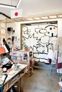shop_03_124_master