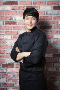 chef_05_014_master