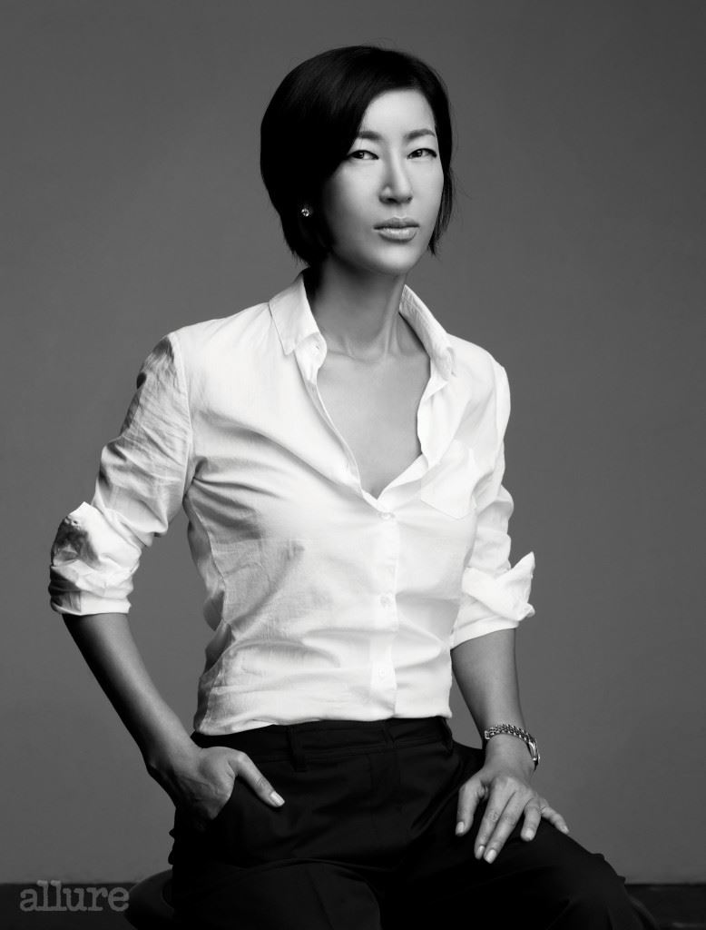 COURONNE-Creative-Director-Kate Seok