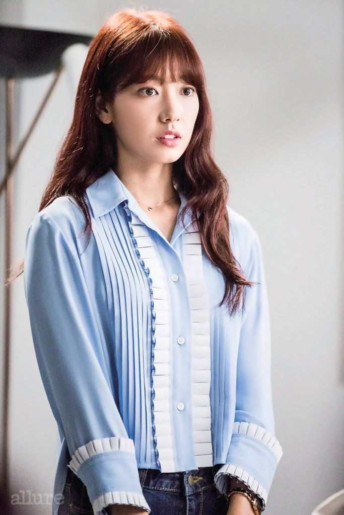 1닥터스_박신혜