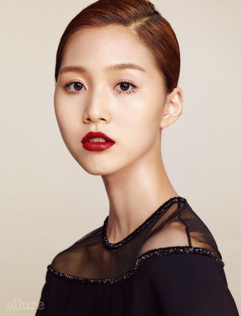 북인북_be-네 가지SPECIAL-유진-re-02-11-14