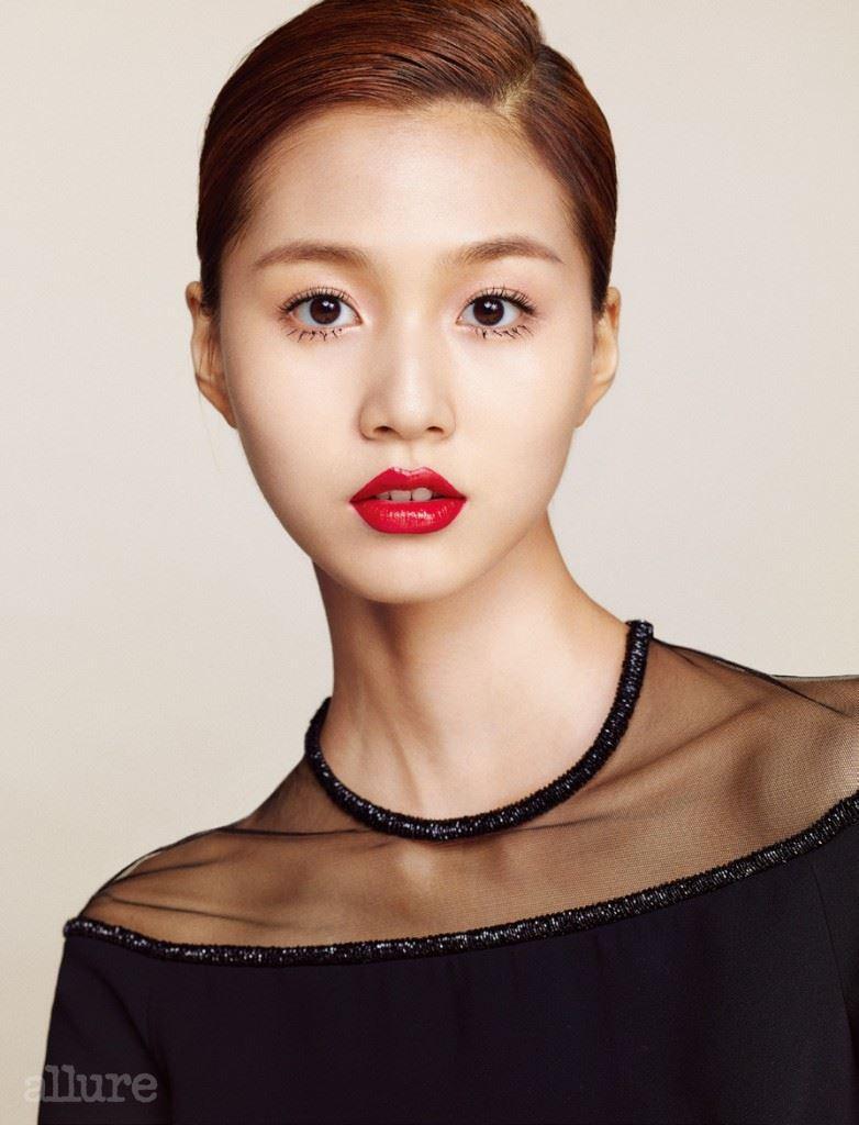 북인북_be-네 가지SPECIAL-유진-re-02-11-15