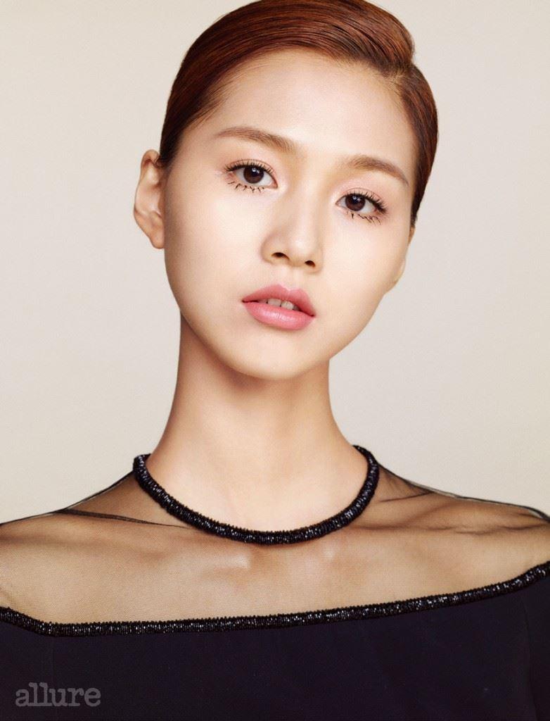 북인북_be-네 가지SPECIAL-유진-re-02-11-18