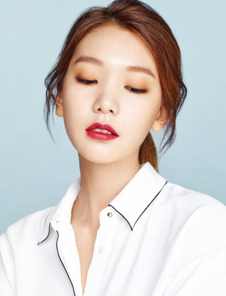 북인북_be-네 가지SPECIAL-유진-re-02-11-27