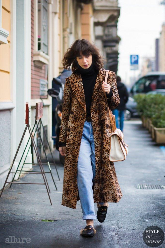 Irina-Lakicevic-by-STYLEDUMONDE-Street-Style-Fashion-Photogr