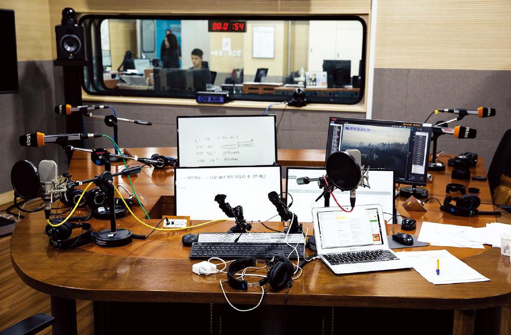fe-뉴스메이커TBS2