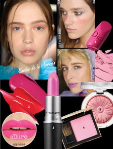 be-TREND_Pink, Everywhere2