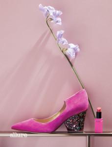 fa-Women in Pink9