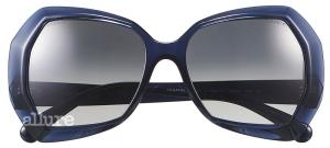 아세테이트 소재 선글라스는 가격미정, 샤넬(Chanel).