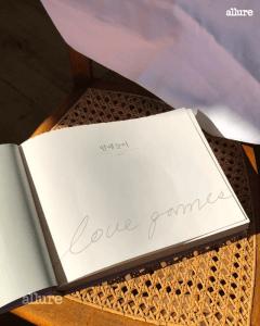 lovegame_04