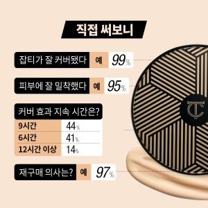 투쿨포스쿨_카드뉴스_2차수정4