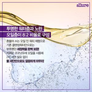CARD 해피바스 수정4-1-3