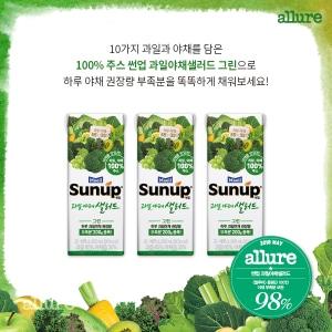 썬업카드뉴스_시안재수정6