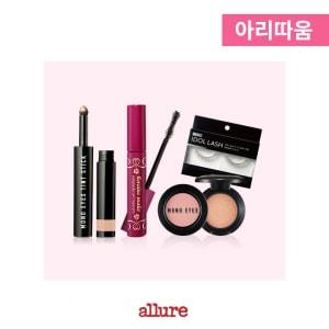 weekly_sale_08