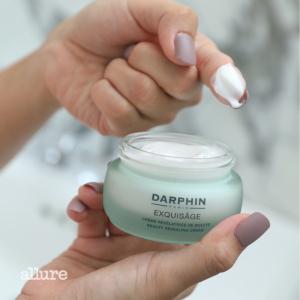 darphin1-4_00491