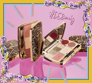 -Lace_Palette_Counter_tester_300x270_HR_RVB