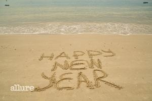 new-year-3730033_1280