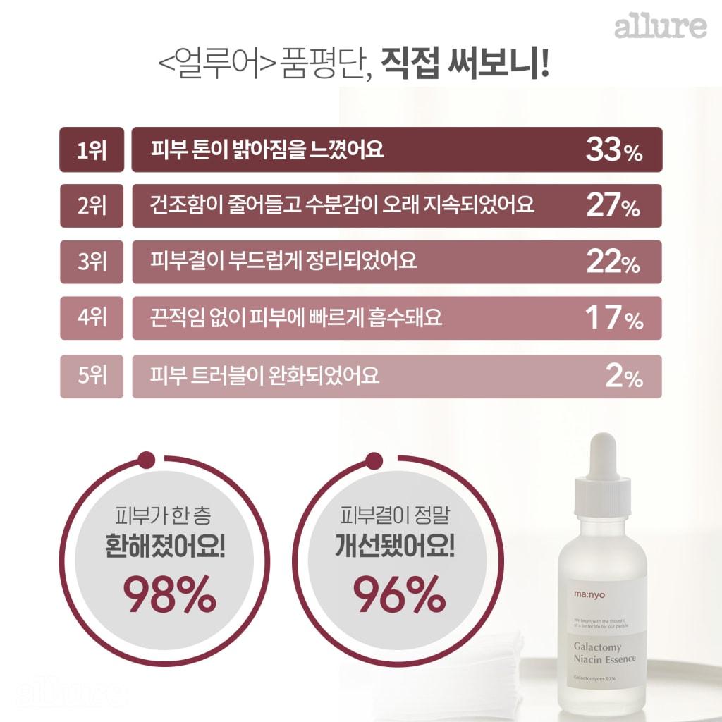 마녀공장_카드뉴스4