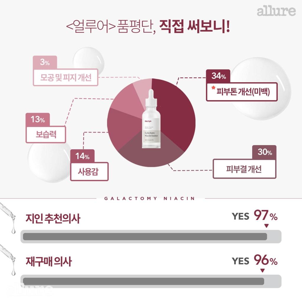 마녀공장_카드뉴스5