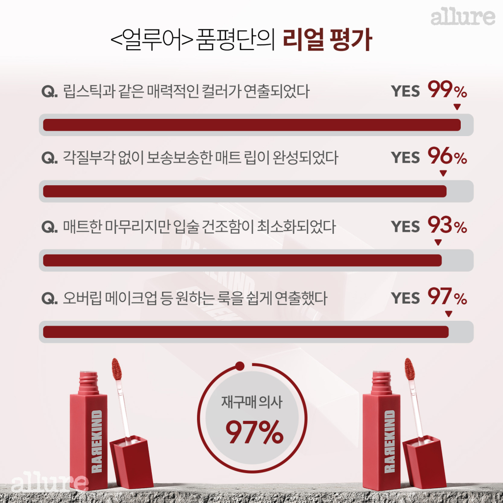 레어카인드_카드뉴스4