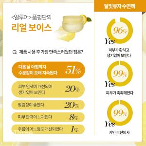 한율_카드뉴스_4