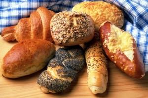 bread-83242_1920