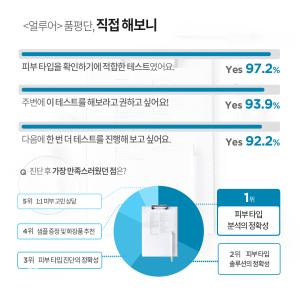 닥터지_카드뉴스4