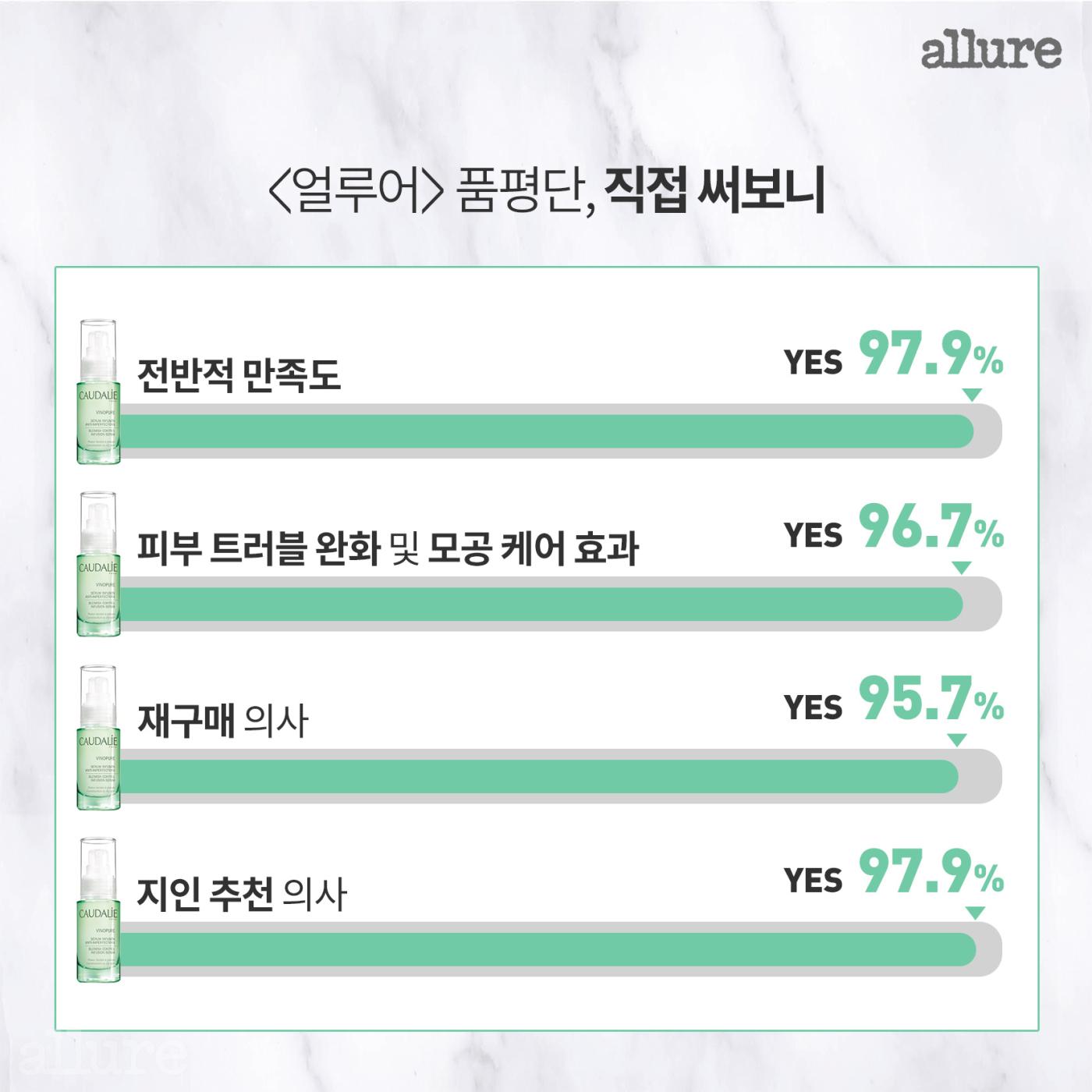 꼬달리_카드뉴스-3-수정