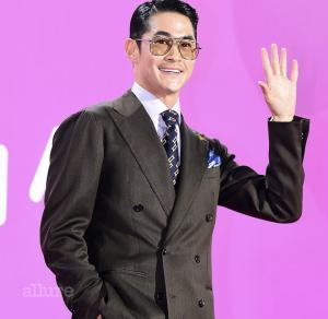 @jungnam_bae