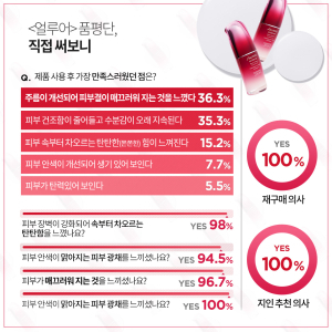 시세이도_카드뉴스3-수정
